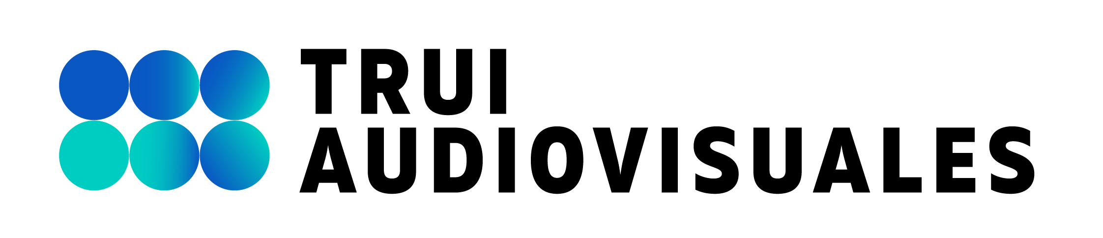 Trui Audiovisuales