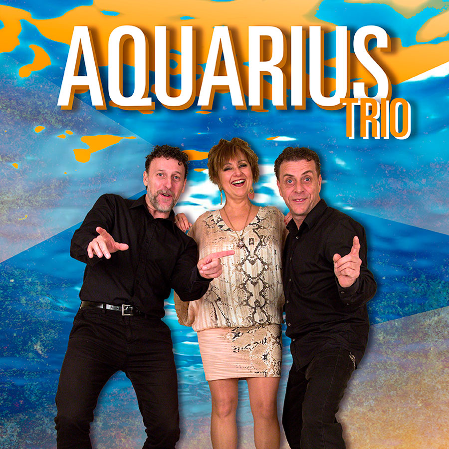 Trio Aquarius